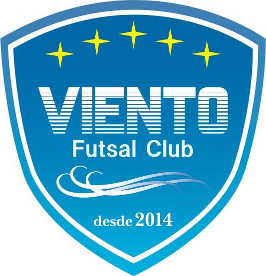 VientoFC