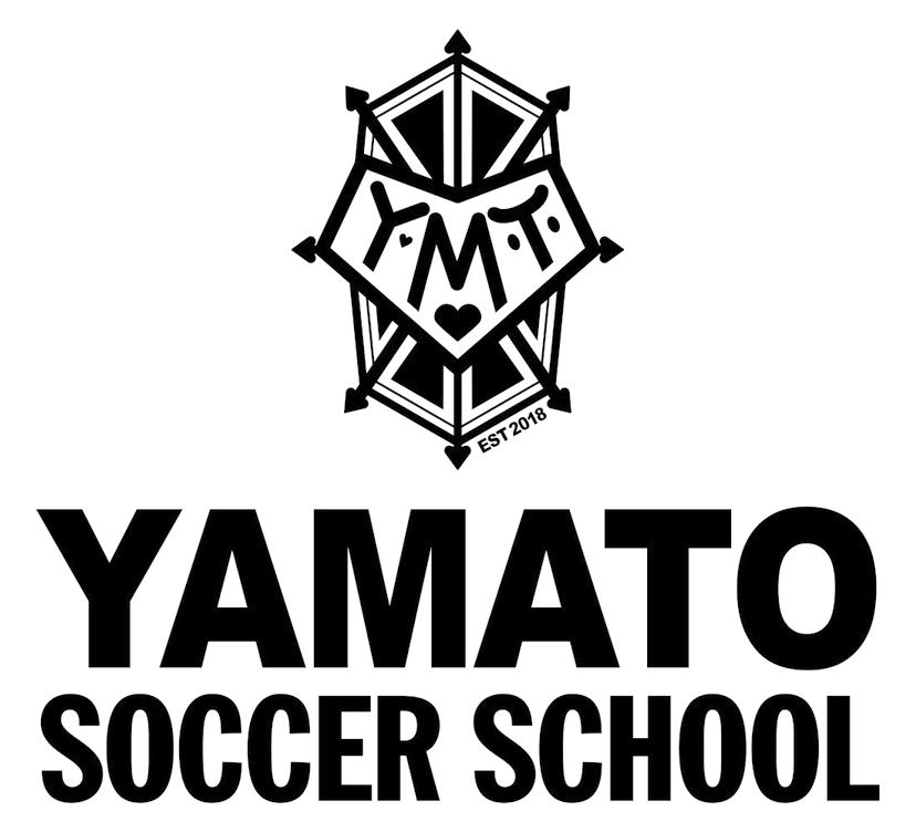 YAMATO SOCCER CLUB