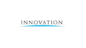 イノベーションロゴ